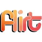 Recensione di Flirt.com