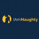 Recensione di Iamnaughty