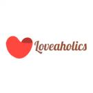Recensione di Loveaholics