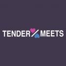 Recensione di Tendermeets