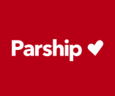 Recensione di Parship