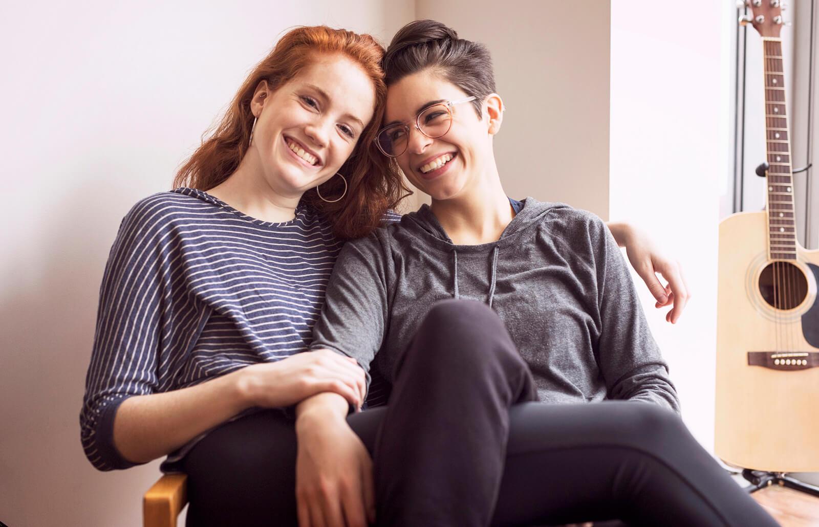 incontri-lesbo
